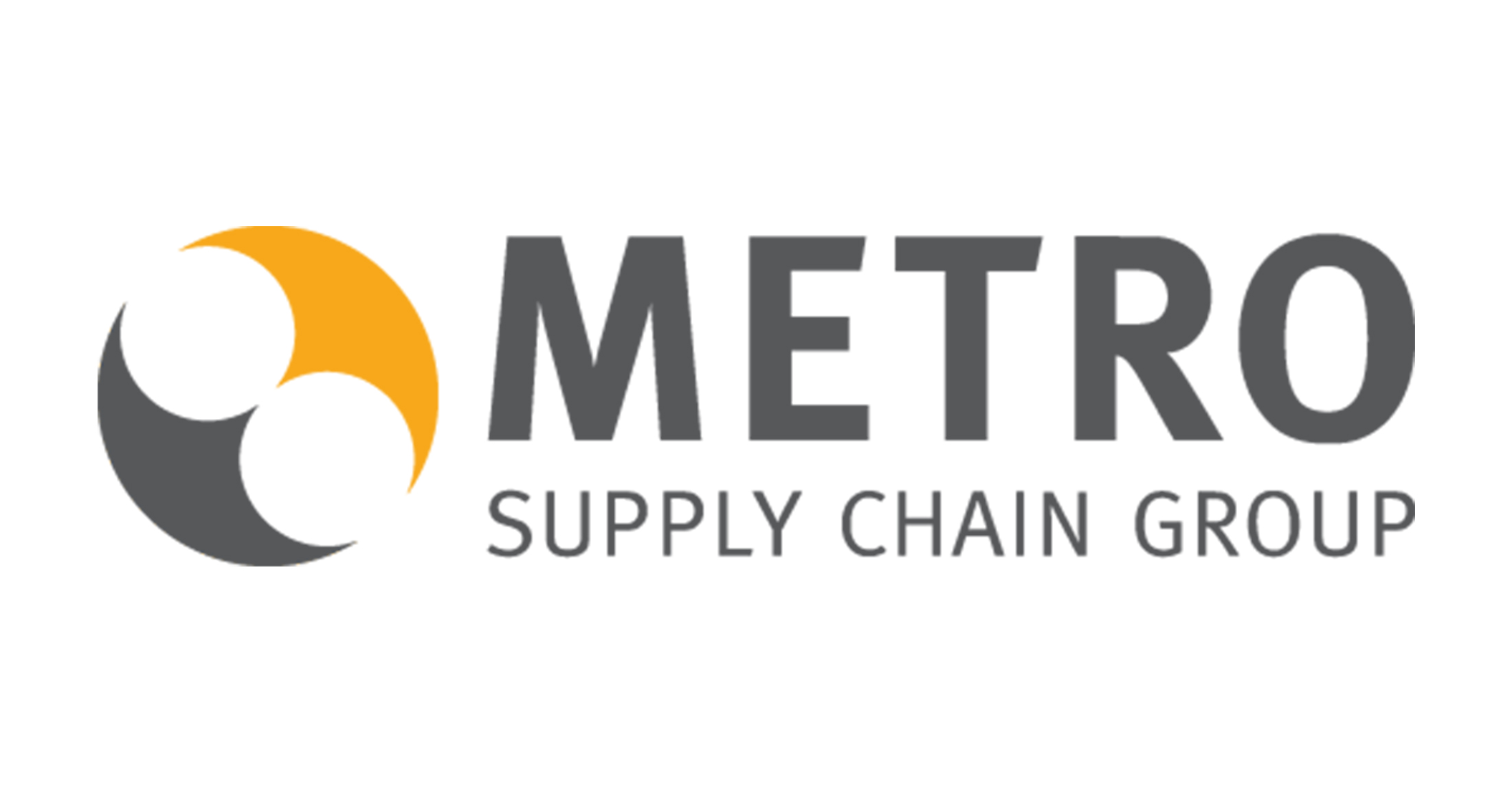LDC Logistics Consolidates Ownership In Metro Supply Chain Group