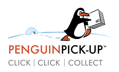 Metro To Offer Penguin Pick-up